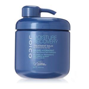 mascara-hidratante-joico-moisture-recovery-balm-min