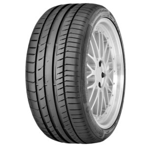 pneu-aro-17-continental-contisportcontact-min