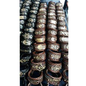 pulseiras-min