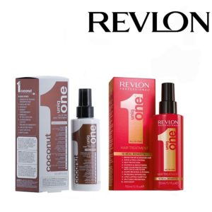 revlon-professional-uniq-one-hair-min