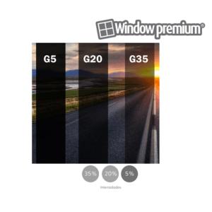 window-premium