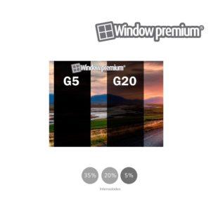 window-premium-min
