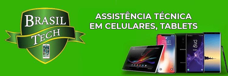 Brasil Tech