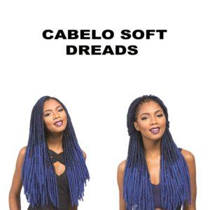 CABELO-soft-dreads-min