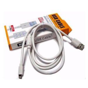 Cabo-USB-para-iphone-min