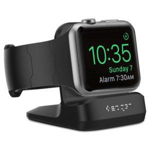 apple_watch_s350-min