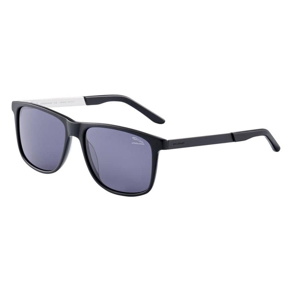 846ebae568a47 Óculos de Sol em Silicone - Feira dos Importados de Brasília - Sia - A Loja  Virtual