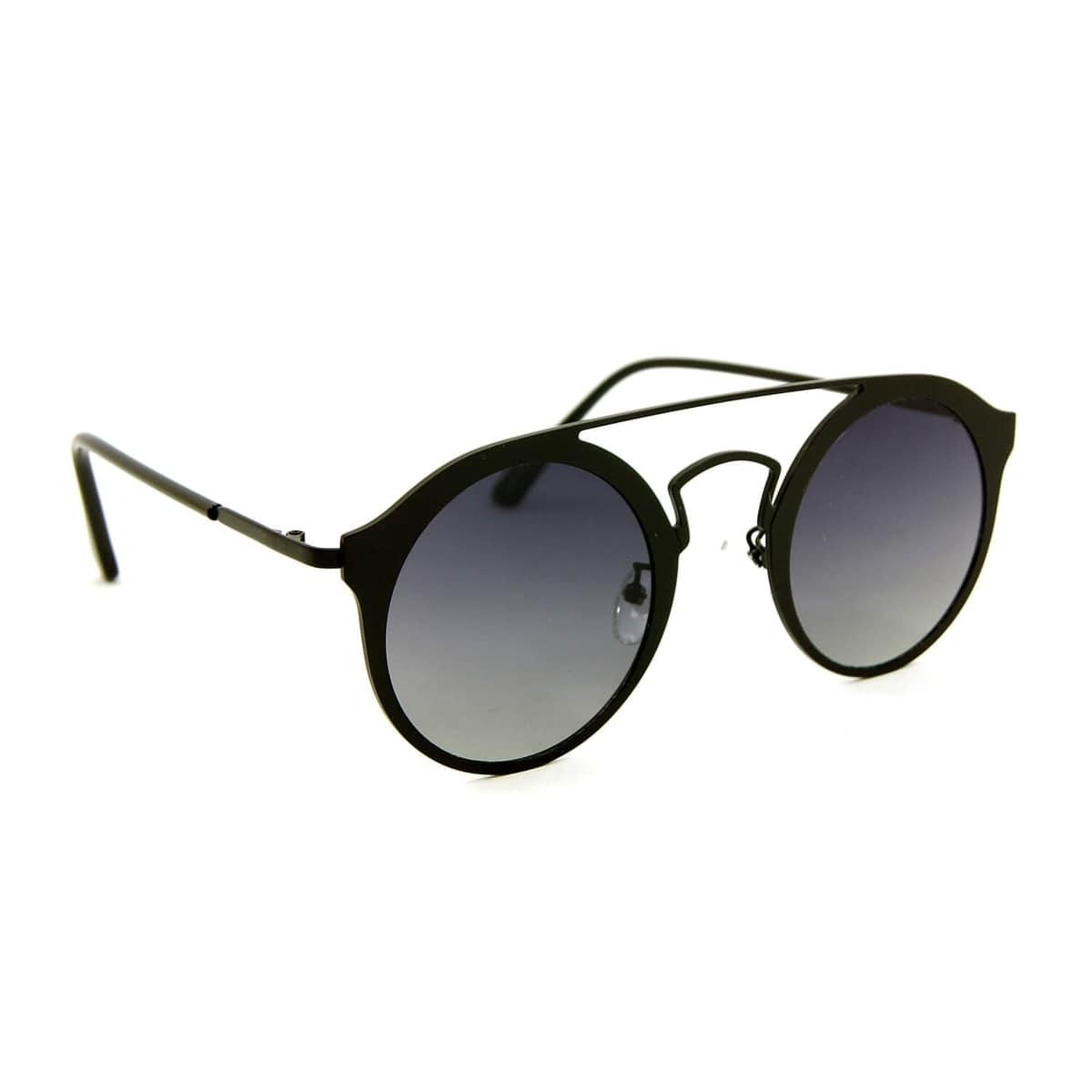 3c80194853747 Óculos de Sol em Silicone - Feira dos Importados de Brasília - Sia - A Loja  Virtual