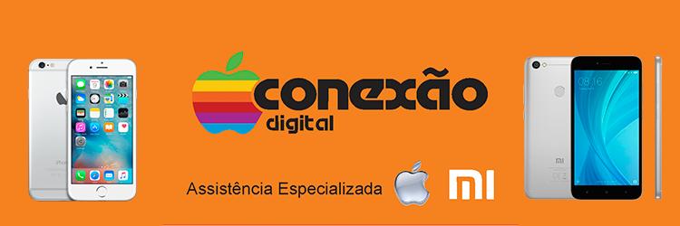 Conexao Digital