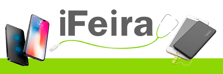 ifeira Store