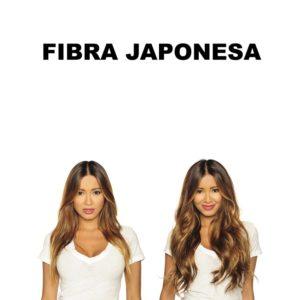 cabelo--fibra-japonesa-min