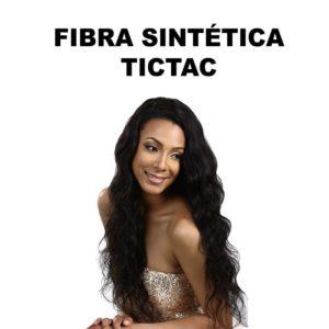cabelo-fibra-sintética-ticta-onduladoc-min (1)