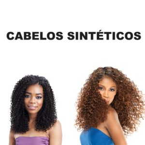 cabelo-fibra-sintetica-modelo-ocean-super--min