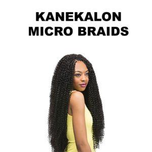 cabelo-kanekalon-miojo-min