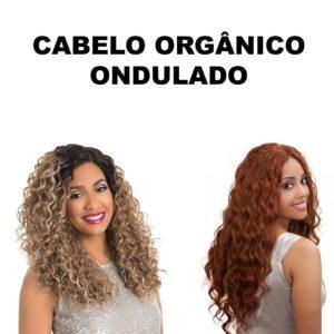 cabelo-orgânico-tecido-cacheado2-min