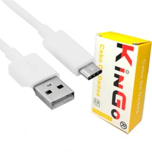 cabo-tico-c-kingo