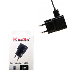 carregador-kingo