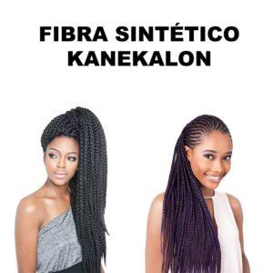 fibra-cabelo-sintético-kanekalon-min