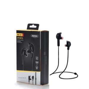 fone-de-ouvido-Remax-RB-S51-min