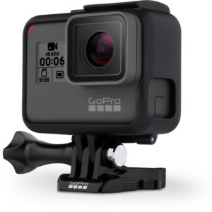 gopro-hero-6-black-camera