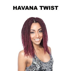 havana-twist-braid-2-min