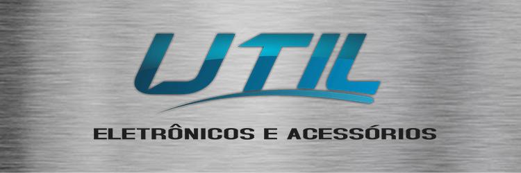 Util Eletronicos e Acessorios