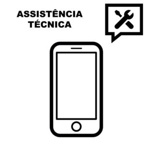manutenção-celular-min
