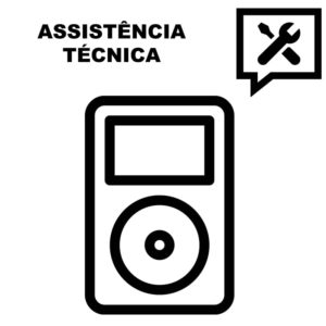 manutenção-ipod-min