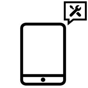 manutenção-tablet-min