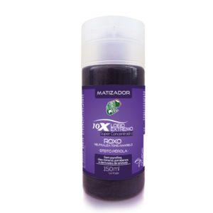 matizadores-matizador-10x-roxo-efeito-perolado-150-ml-min