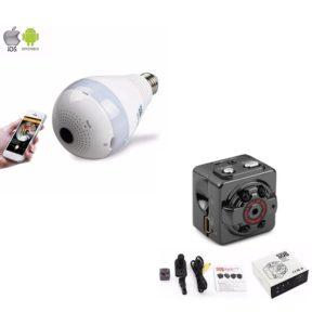 microcâmera-lâmpada-espiã-min