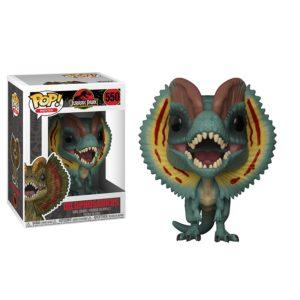 dilophsaurus-funko-pop1-min