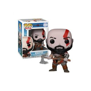 kratos-funko-pop1-min