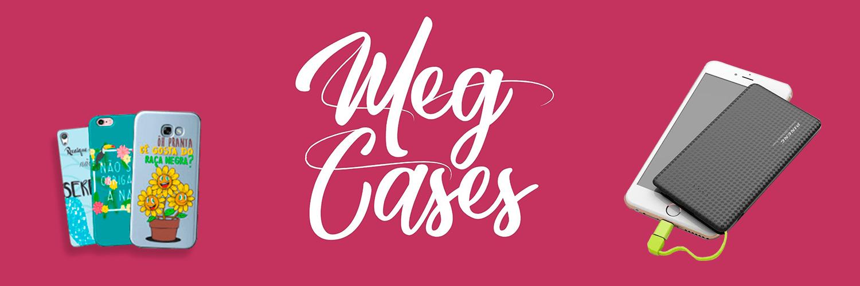MegCases