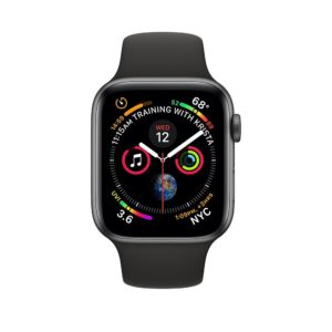 apple-watch-series-4-40mm-gps-s4-2018-D_NQ_NP_807542-MLB28331488201_102018-F