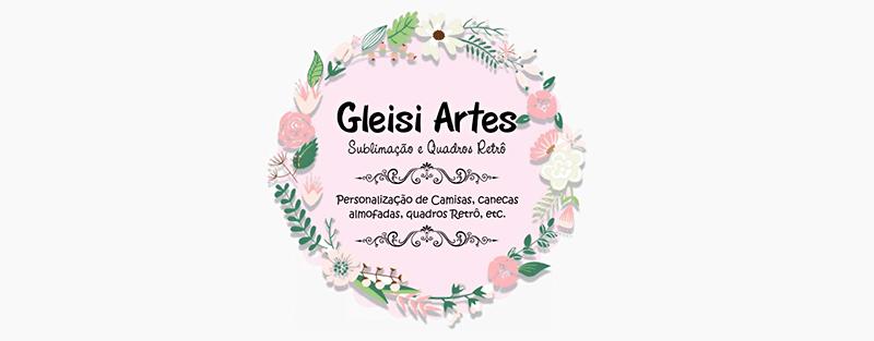 Gleisi Artes