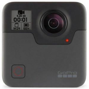 2-camera-gopro-fusion-chdhz-103-preto