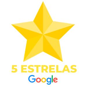 5-ESTRELAS