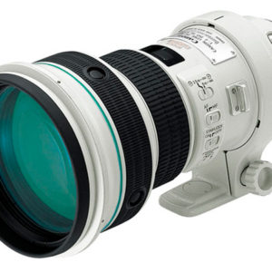 EF-400MM-F4-DO-IS-USM1