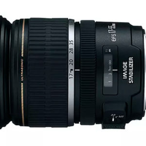 EF-S-17-55MM-F2.8-IS-USM