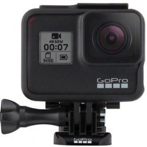 completo-camera-digital-gopro-hero-7-black-edition-chdhx-701-lw
