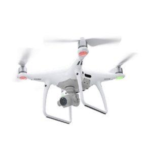 drone-dji-cppt000493eb-phantom-4-pro-combo-c-02-baterias-extras-12437123