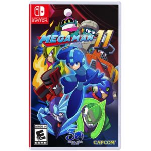 pc-and-video-games-games-switch-mega-man-11-nintendo
