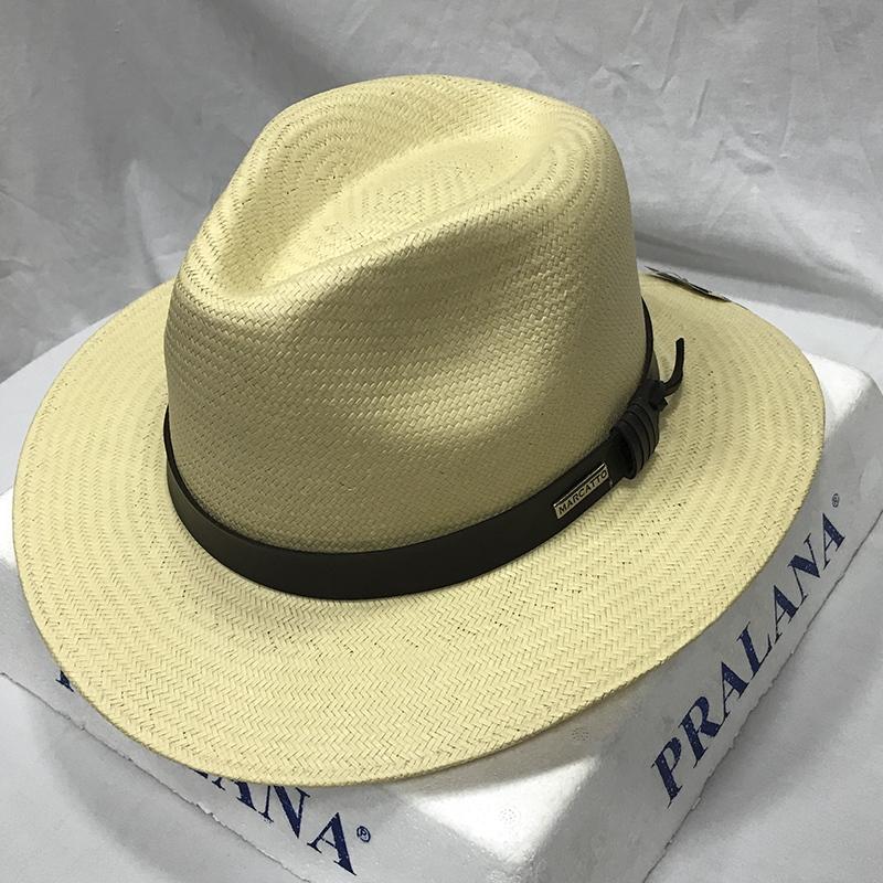 Chapéu Panamá - Feira dos Importados de Brasília - Sia - A Loja Virtual b7b98e7461e