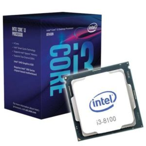 1531260981132_1289-processador-intel-core-i3-8100-coffee-lake-8a-geracao-3-6ghz-6mb-lga-1151-bx80684i3810-1520017203