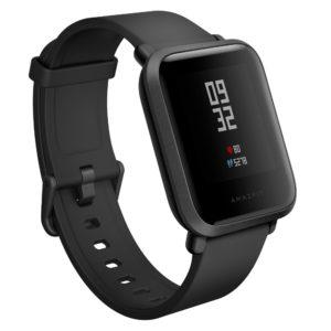 amazfit-bip-internacional-smartwatch-original-xiaomi-huami-D_NQ_NP_714390-MLB27855619791_072018-F