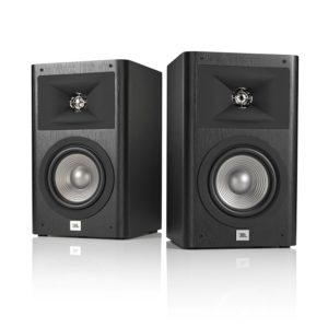 caixa-acustica-home-theater-D_NQ_NP_841121-MLB27378870454_052018-F