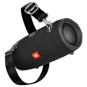 caixa-bluetooth-jbl-xtreme-2-black-ipx7-preto4