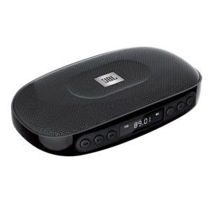 caixa-de-som-portatil-jbl-tune-bluetooth-radio-fm-preta-13206004