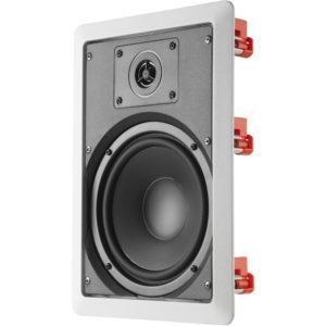 jbl_jblc6iwwht_c_series_6_5_in_wall_speaker_1387518